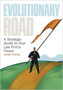 book-evolutionary-road
