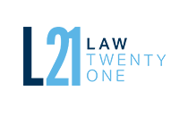 Law21